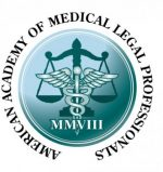 American Academy of Medical Professionals